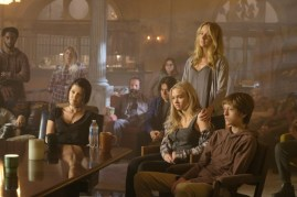 The Gifted 1x04-3
