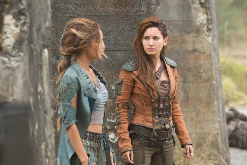 Shannara Chronicles: Five Reason to Watch Season 2