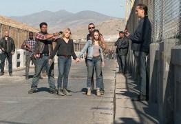 fear the walking dead season 3 finale frank dillane kim dickens alycia debnam carey
