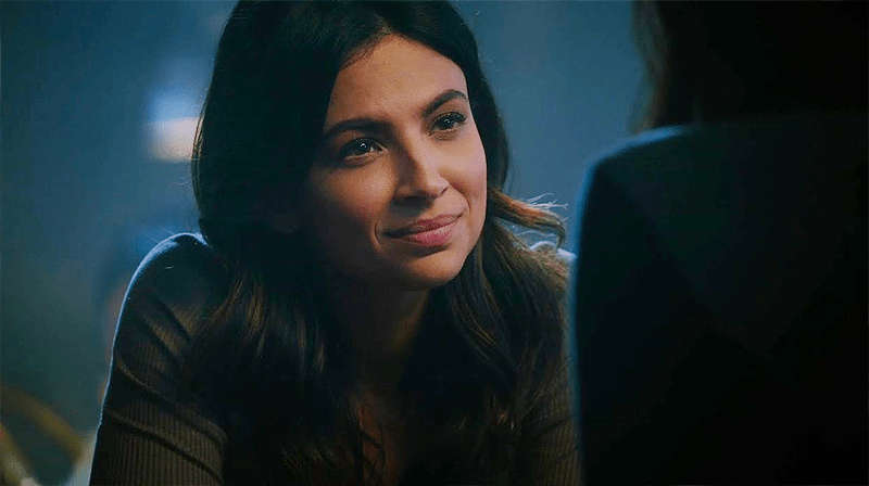 Farewell Maggie Sawyer - Supergirl Feature Image 5