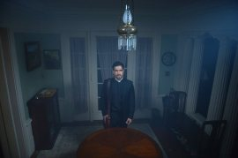 The-Exorcist-2x05-2
