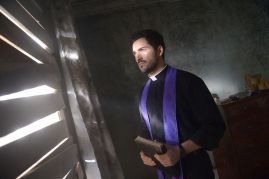 The-Exorcist-2x08-11