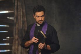 The-Exorcist-2x08-15