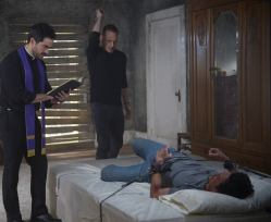 The-Exorcist-2x08-2
