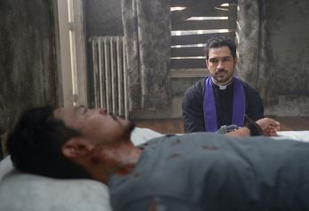The-Exorcist-2x08-6
