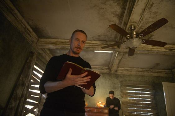 The-Exorcist-2x08-9