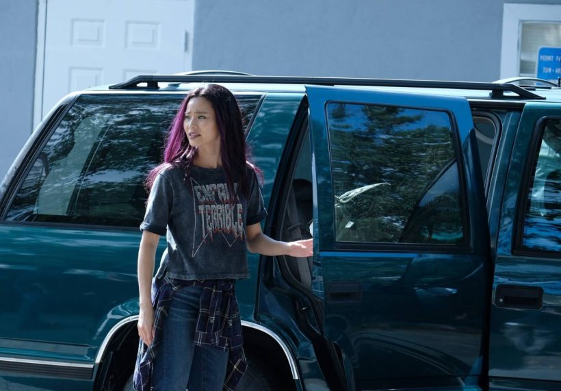 The Gifted Roundtable 108