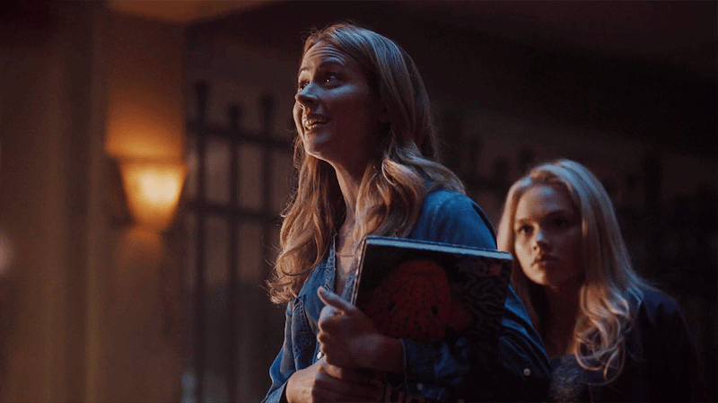 The Gifted Episode 6 Review Img 4