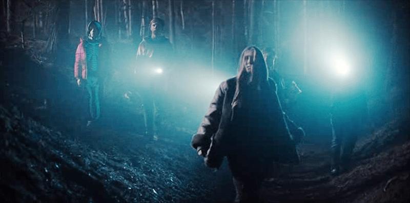 Dark Season 1 Four Episode Challenge Image 3