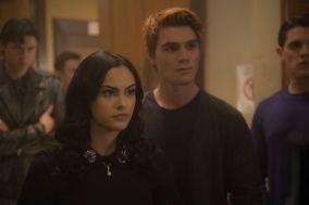 Riverdale-2x10-10