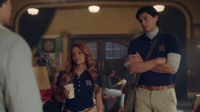 Riverdale-2x10-19