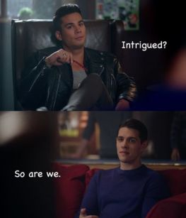 Riverdale-2x10-4