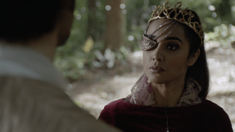 The Magicians Roundtable 301
