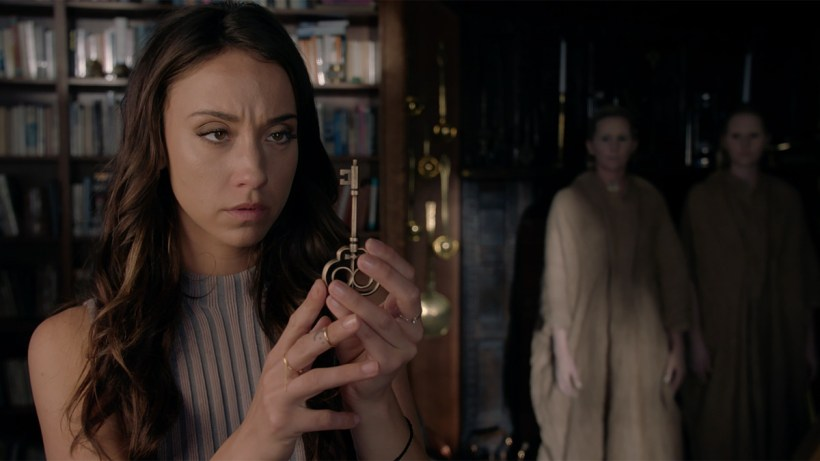 The Magicians Roundtable 304