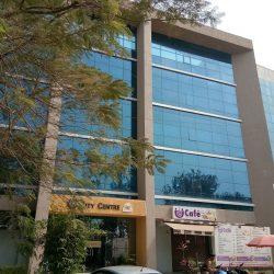 City Centre-3
