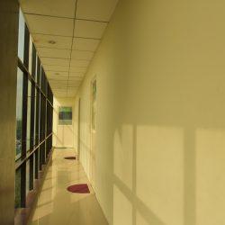 Cochin_Corridor