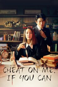 Cheat On Me If You Can ตอนที่ 1-32 (จบ)