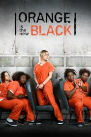 Orange Is the New Black Season 1-7 (จบ)