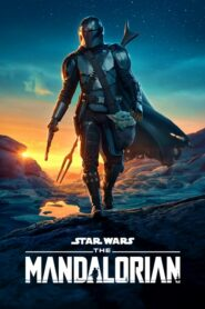 The Mandalorian Season 1-2 (จบ)