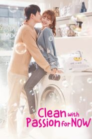 Clean with Passion for Now ตอนที่ 1-16 (จบ)
