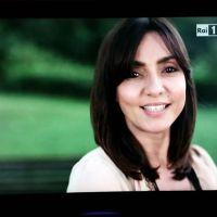 Promo Coppie in attesa Rai 2: irriconoscibile Ambra Angiolini