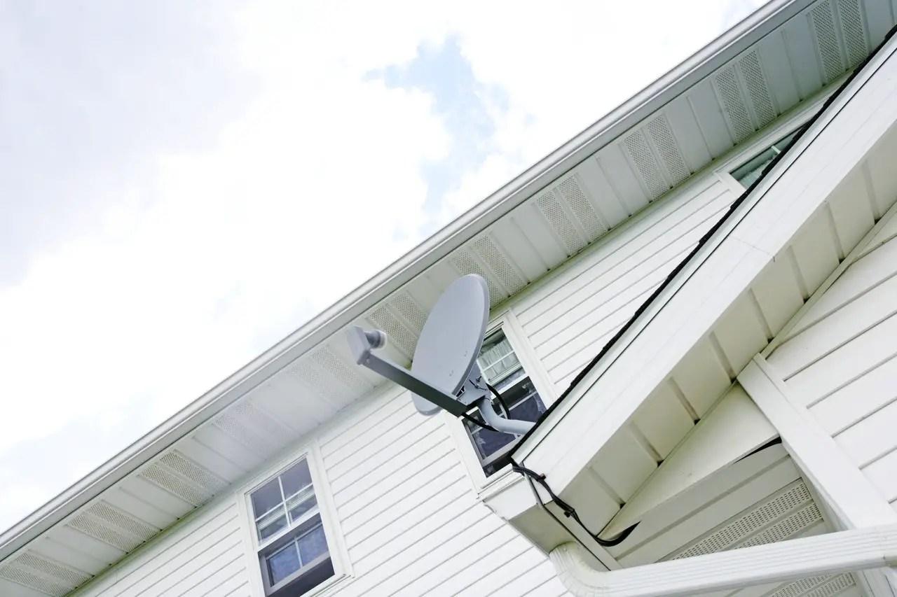 Will Dish & DIRECTV Merge? - The TV Answer Man!