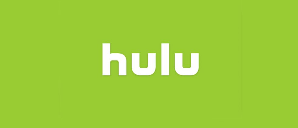 Why Is Hulu Having So Many Technical Problems? - The TV Answer Man!