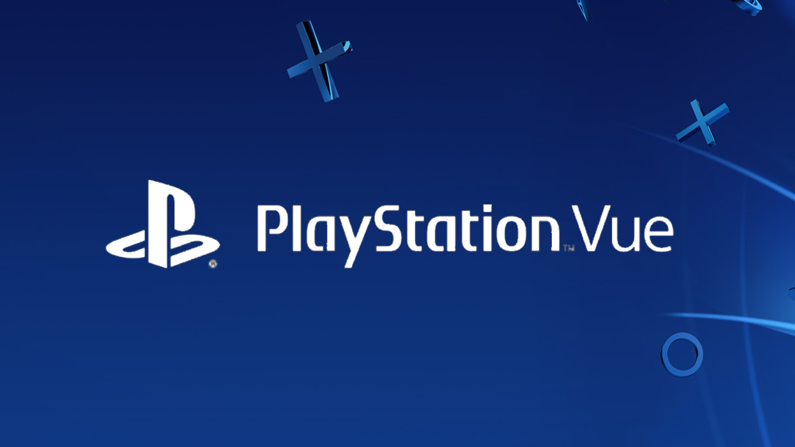Playstation Vue Will You Get Your Local Channels If You Move The Tv Answer Man