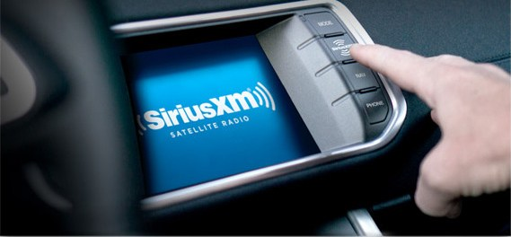 Can You Get Sirius XM On TV? - The TV Answer Man!