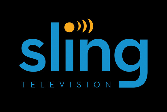 Why Sling TV Goes Black Screen - The TV Answer Man!