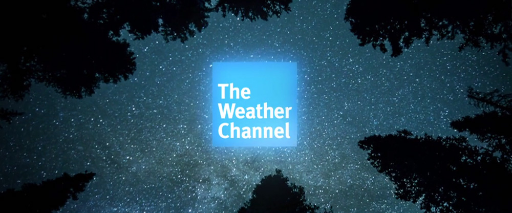 The Weather Channel Expands Live Coverage After Sale - The