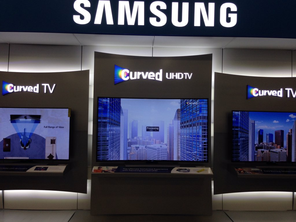 Are TV Extended Warranties Worth the Money? - The TV Answer Man!