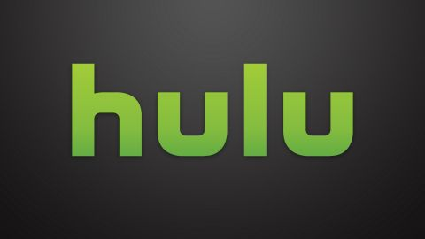 Why Doesn't Hulu Support 4K & Dolby Atmos? - The TV Answer Man!
