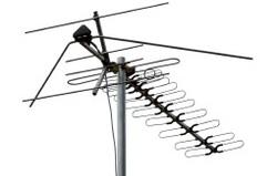 TV Antenna Installers Childersburg, Wilsonville