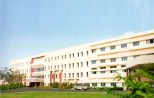 Sree Balaji Dental College and Hospital, Velachery - Tambaram main road, Narayanapuram, Pallikaranai, Chennai (Source: sbdch.ac.in)