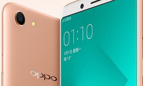 oppo-a82-description
