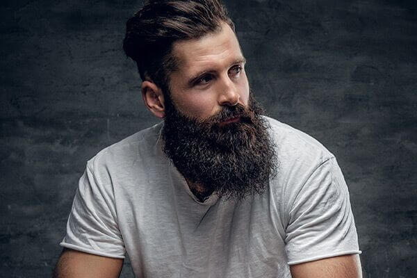 beard style 2 preview