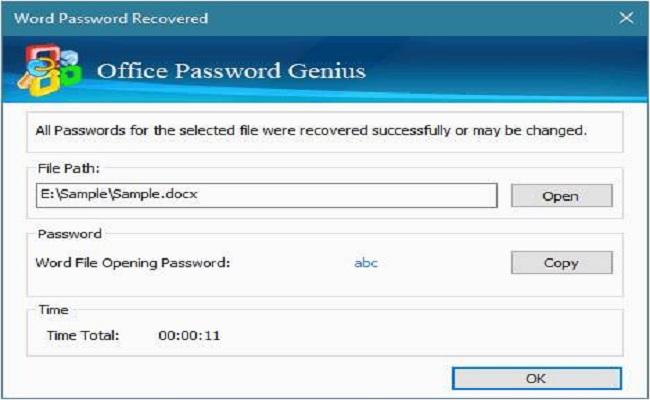 save-password