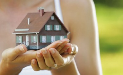 Financing Your First Home in Sydney
