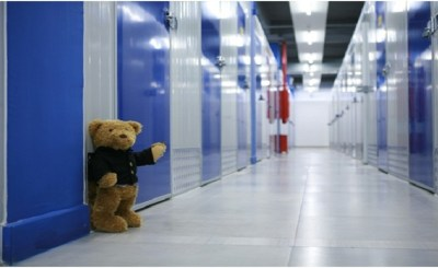 Best Self-Storage Property Tips You Will Read This Year