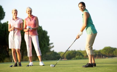 Golf-packages-for-myrtle-beach