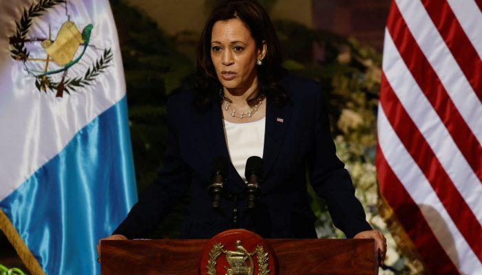 Departamento de Justicia incluye a la FECI en la fuerza de tarea contra la corrupción