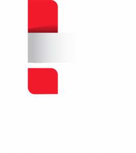 hechos-guatemala