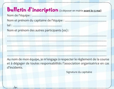 andouillette-2016-inscription-adultes-2016