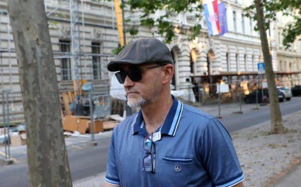 Darko Kruslin