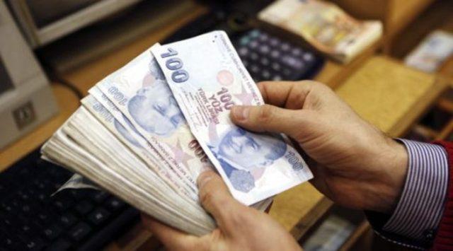 YEP'e göre vergi gelirleri artacak! (Hangi ürünlerde vergiler artacak?)