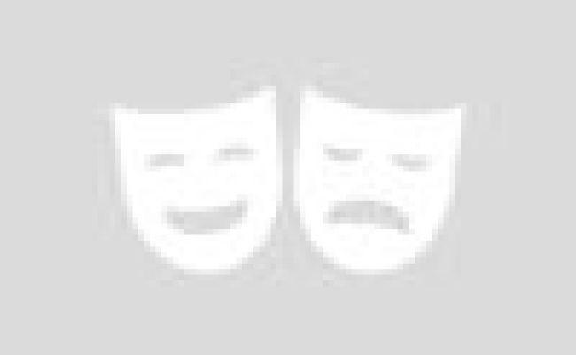 De Tv Jaren Van Tineke De Nooij 27 4 2012 Tvblik