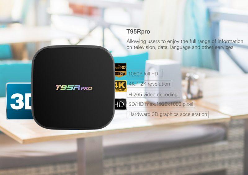 T95R Pro (1)