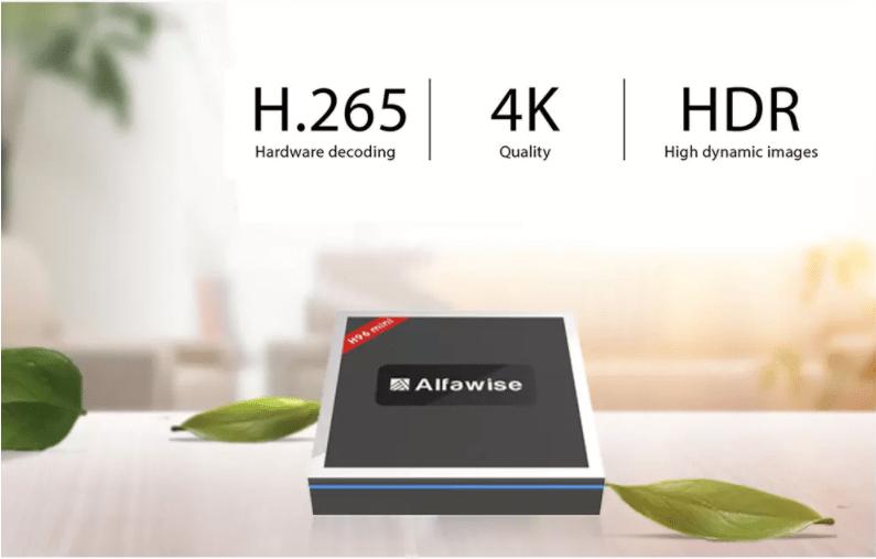 H96_Mini_4K_HDR