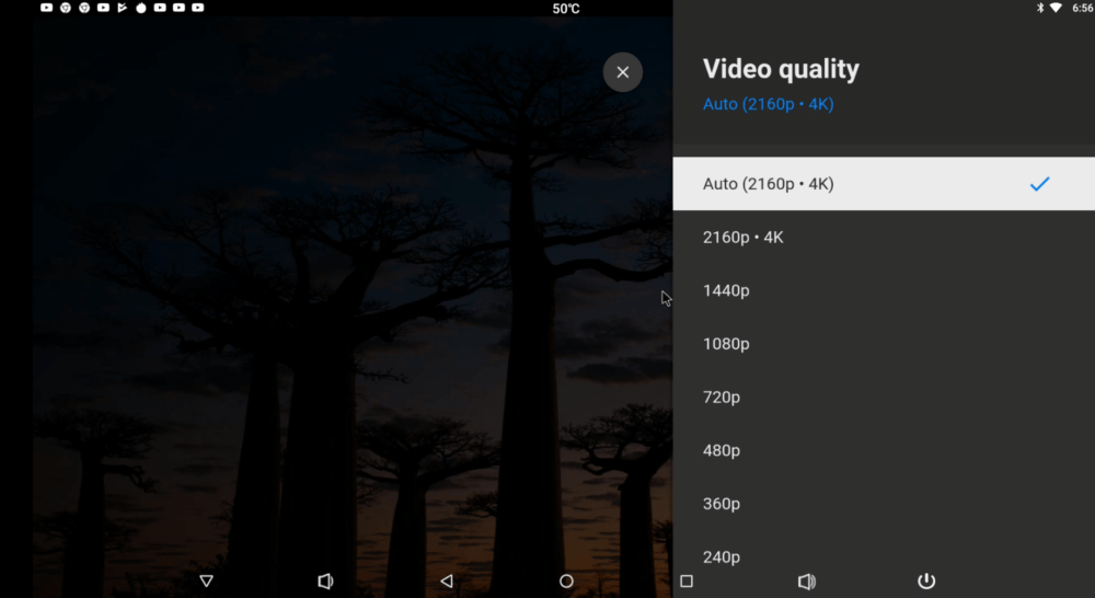 Magicsee_N6_max_YouTube_4K_Quality